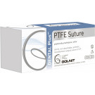 Sutura de PTFE microporosa DENTAL PLUS