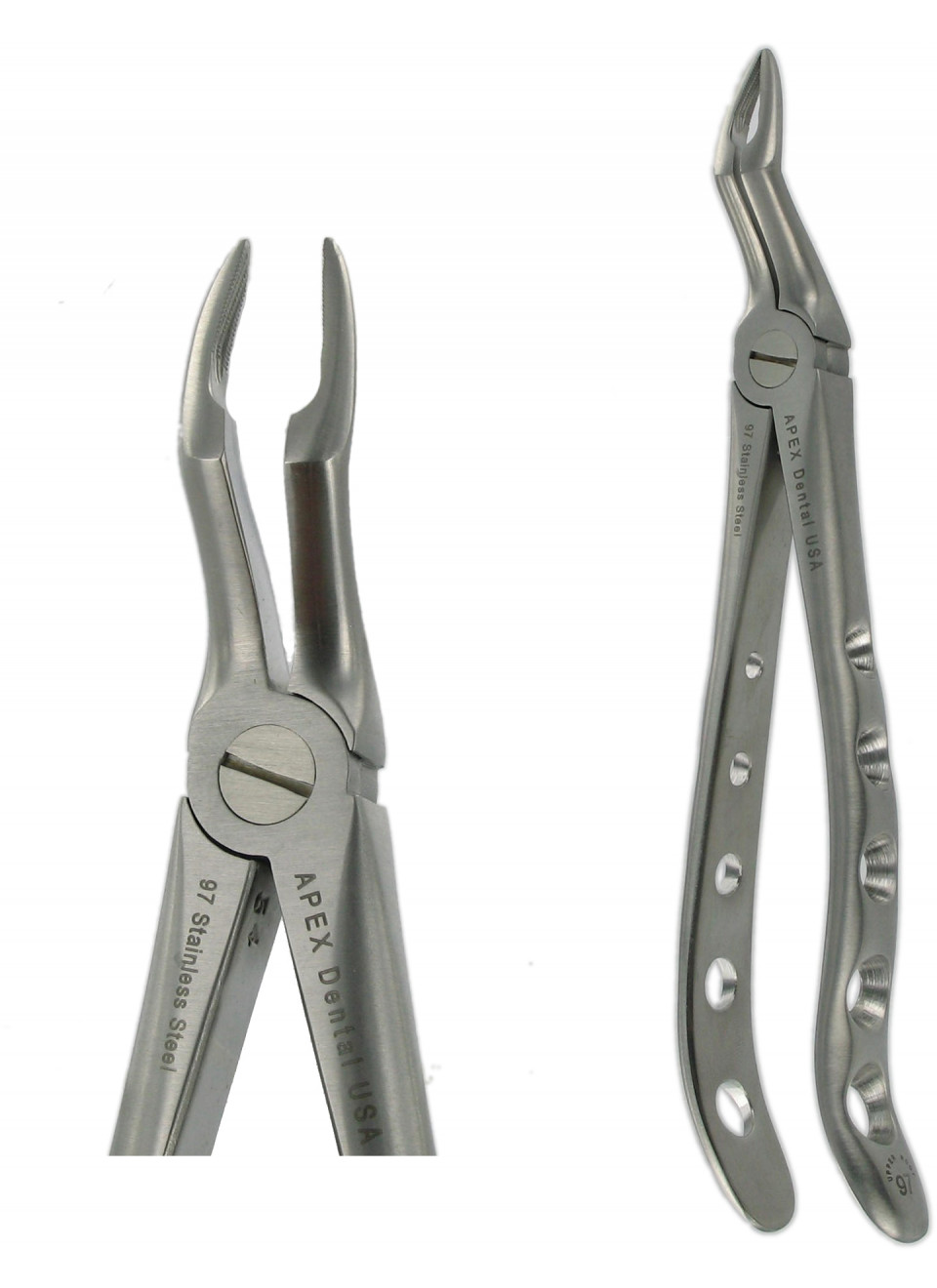 Forceps F18 Upper Root Dental USA