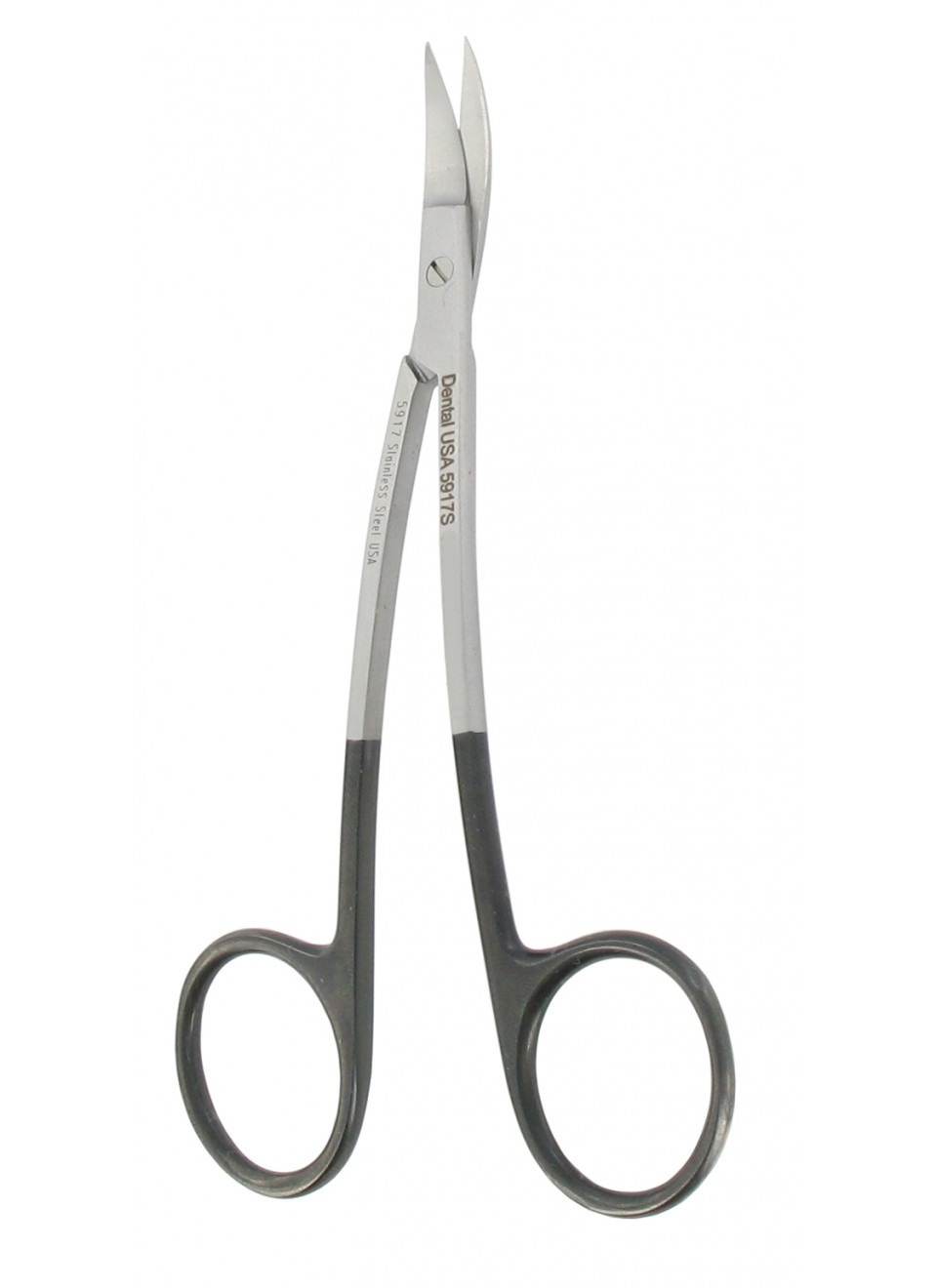Gum Scissors La grange 11.5 cm, Dental USA